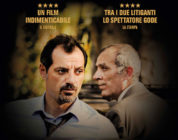L'Insulto – Trailer