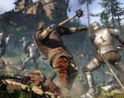 Kingdom Come: Deliverance – Annunciata la Limited Collectors Edition e la Special Edition