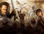[ FILM/SERIE TV] Il Signore degli Anelli avrà una serie tv!