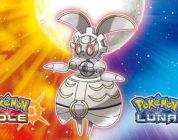 Pokemon Sole e Luna – Come ottenere Magearna!