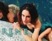 Sirene – È giusto criticare una serie solo perché è made in Italy?