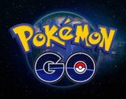 Pokemon Go – In arrivo l'aggiornamento 0.81.1