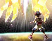 Pokémon Ultra Sole/Ultra Luna – Trailer per Necrozma