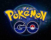 Pokemon Go – La Niantic introduce i bonus giornalieri