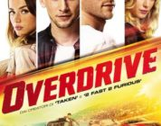 Koch Media – Overdrive arriva in Home Vision
