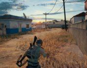Tencent  pubblicherà PlayerUnknown's Battlegrounds in Cina con alcune modifiche