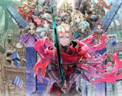 Radiant Historia: Perfect Chronology – Rivelata la data di uscita