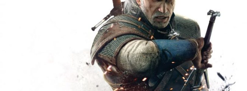 The Witcher 3: Wild Hunt – Annunciata la colonna sonora in vinile