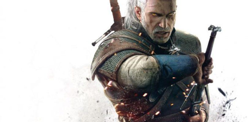 The Witcher 3: Wild Hunt – Annunciata la colonna sonora in vinile