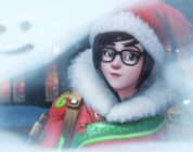 Overwatch – L'evento Winter Wonderland ritorna