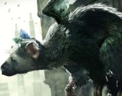 The Last Guardian VR annunciato al Playstation Experience