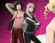 Catherine Full Body – In sviluppo il gioco per PS4 e PS Vita
