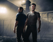 A Way Out – Data di rilascio annunciata ai The Game Awards