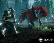 Dauntless Developer – L'anteprima video mostra nuovi Behemoth e Armi