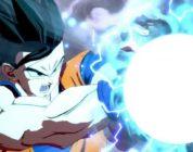 Dragon Ball FighterZ – Nuovo trailer mostra Gohan adulto in azione