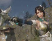 Dynasty Warriors 9 – Nuovi trailer in cui mostrano i combattimenti