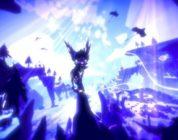 Fe –  Mostrato un gameplay stupendo al Playstation Experience