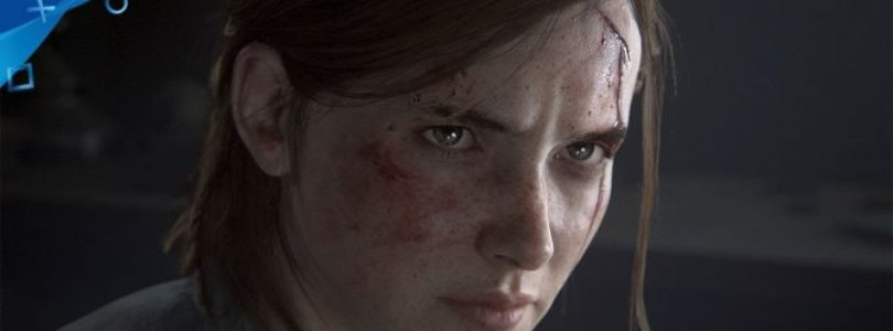 The Last of Us: Parte II –  Nuovi personaggi del Cast rivelati