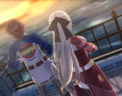 The Legend of Heroes: Trails of Cold Steel IV – Annunciato con prime immagini