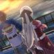 The Legend of Heroes: Trails of Cold Steel IV – Annunciato con prime immagini