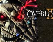 Overlord II – Nuovi video rivelano data di uscita e cast