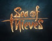 Sea of Thieves – Data di rilascio annunciata ai The Game Awards