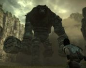 Shadow of the Colossus – Un video spiega come è stata rifatta la grafica