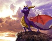 Il remake di Spyro the Dragon è ora disponibile per il download