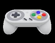 Super Gamepad in arrivo in Europa nel 2018