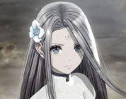 Il creatore di Final Fantasy inizierà lo sviluppo di Terra Battle 3 in primavera
