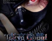 Tokyo Ghoul – Il live action arriva a marzo sul grande schermo