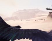 Vane – Nuova demo rivelata al PlayStation Experience 2017