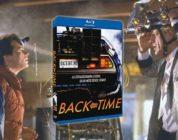 Back In Time – La straordinaria storia di un mito senza tempo