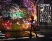 Concrete Genie ottiene nuovi dettagli e una bellissima demo pre-alfa