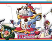 [RECENSIONE] Yattaman – Box DVD Vol. 1