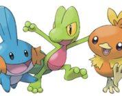 Pokemon Go – La Niantic sta per rilasciare la terza generazione