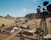 PUBG – Trailer per la nuova mappa Miramar rivelato