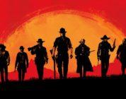 Trapelata possibile data di rilascio per Red Dead Redemption 2
