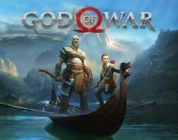 God of War durerà dalle 25 alle 35 ore