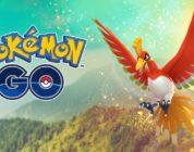 Pokemon Go – La Niantic estende la timeline per Ho-Oh e rimborsa gli allenatori con Raid Pass Extra
