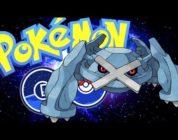Pokemon Go – Metagross è uno dei migliori Pokemon introdotti nel gioco?