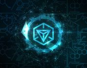 Niantic – Annunciato Ingress Prime