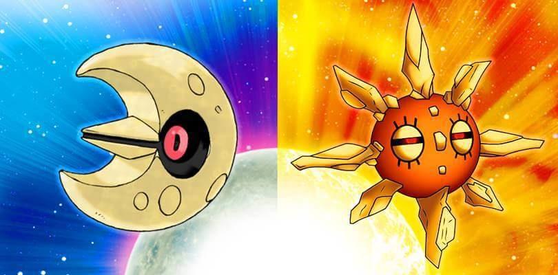 Pokemon Go – La terza generazione e i tre Pokemon speciali