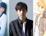 [LIVE ACTION] Marmalade boy – Teaser trailer rivela la data di uscita