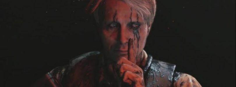 Hideo Kojima e Guillermo Del Toro confermati come presentatori ai The Game Awards