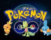Pokemon Go – Ancora problemi con gli account Club Allenatori Pokemon