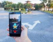 Pokemon Go – Introdotti una nuova Special Box e tanti nidi