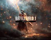 Battlefield 1 Apocalypse – Rilascio a febbraio, ecco cosa include