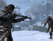 Annunciata la remastered di Assassin's Creed Rogue