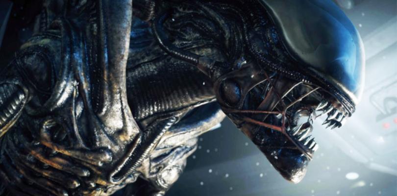 FoxNext Games ha acquisito Cold Iron Studios per creare un nuovo sparatutto nell'universo 'Alien'